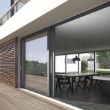 厂家直销铝合金门窗 铝合金门窗报价 铝合金门窗供应商 铝合金门窗批发