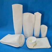 PP/PE美国原装进口过滤袋热熔、线缝不锈钢圈 PPPE美国原装进口过滤袋