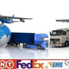 提供专线 DHL UPS FEDEX到泰国运输 提供专线 快递到泰国运输批发