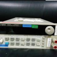 高价收购二手6612C直高流电源图片