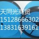 黎明滤芯NX-100*30图片
