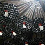 天津合金管厂家 可从厂家直发