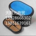 空滤滤芯B2221000001三一空气滤芯机油滤清器液压滤芯