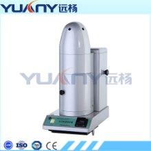 供应水份快速测定仪快速水分测定仪广州远杨机械设备生产厂家批发