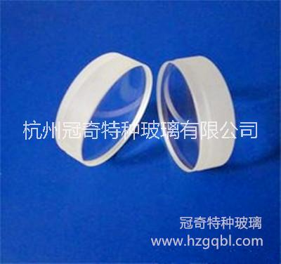供应用于工业视镜玻璃的硼硅玻璃批发,高硼硅玻璃定做,高硼硅玻璃生产厂家
