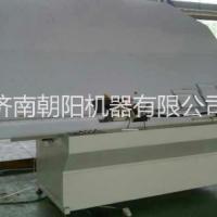 中空玻璃半自动铝条折弯机生产厂家