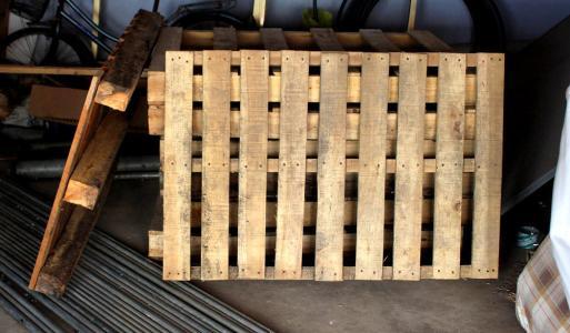 托盘价格 木托盘生产厂家 实木托盘供应商