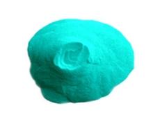 碱式硫酸铜 优质碱式硫酸铜