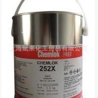上海硫化胶水厂家直销 上海硫化胶水批发 上海硫化胶水供应商 上海硫化胶水报价
