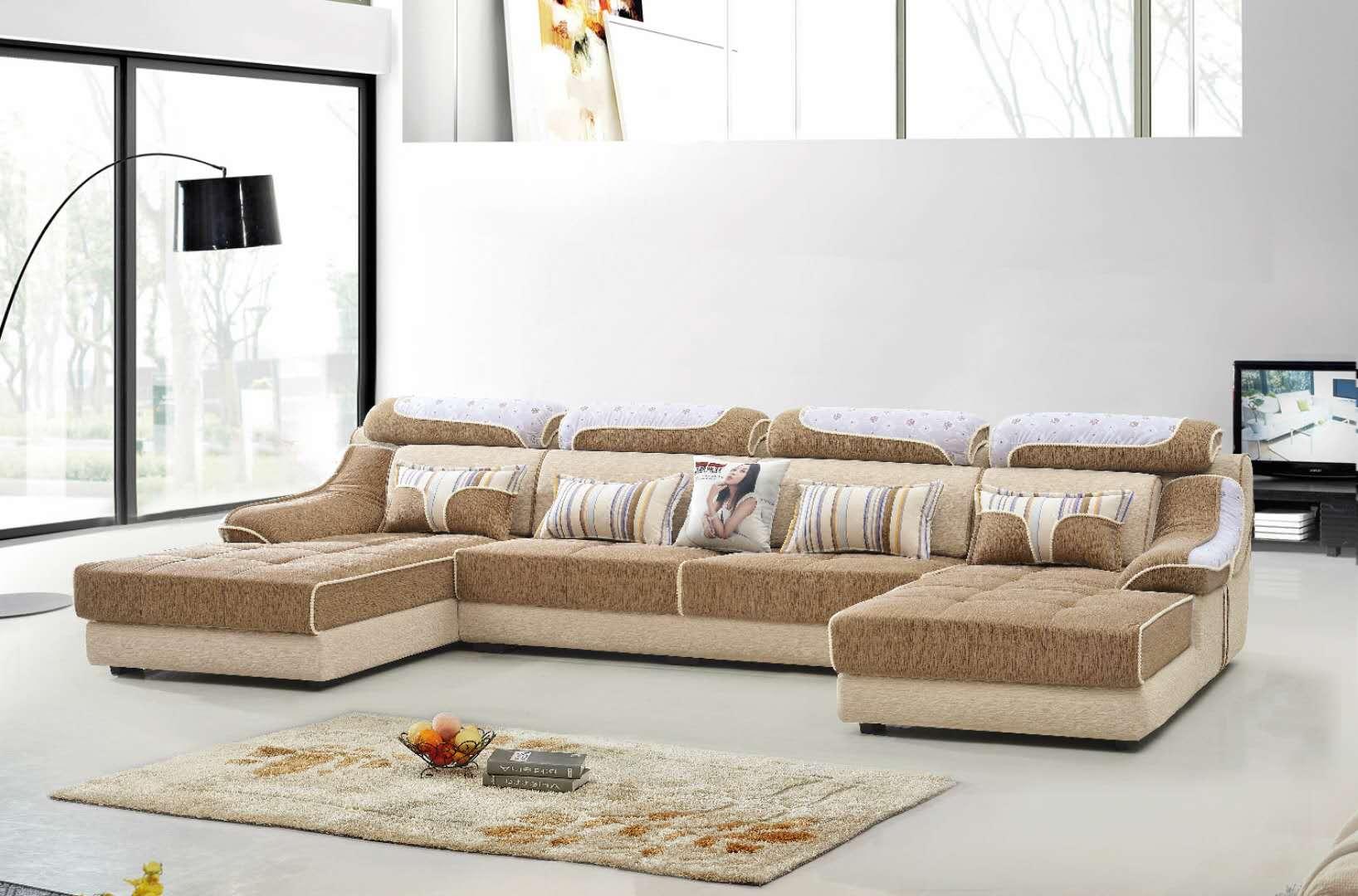 全国直销  深圳龙岗沙发供应 客厅现代风格简约沙发