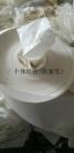 东莞回收硅油纸东莞回收硅油纸厂家东莞求购硅油纸联系电话东莞回收硅油纸哪里好