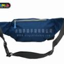 广州腰包厂家 胸包贴牌代工图片