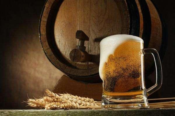 北京进口啤酒清关需要什么资料代理