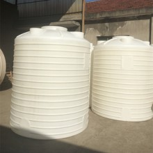 浙江20吨化工塑料储罐  20吨耐高温塑料水塔  塑料储罐 塑料水塔