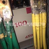 进口SMF-450100KT电容器
