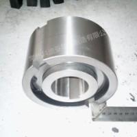 NF滚子系列单向离合器 NF单向轴承 NFR15滚柱式单向离合器 广东单向离合器厂家价格批发