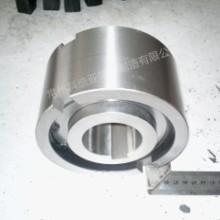 NF滚子系列单向离合器 NF单向轴承 NFR15滚柱式单向离合器 广东单向离合器厂家价格批发批发
