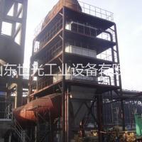 济南烟气换热器批发 厂家直销  余热回收设备