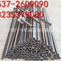 甘肃缝管锚杆|MF33|主动加固围岩|锚固力强|曲靖管缝式锚杆价格经营部