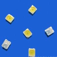 浙江供应用于照明系列的LED2835贴片哪家比较便宜.高光效LED2835白光灯珠哪家有卖