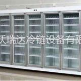 商丘玻璃一体机立风柜厂家     河南玻璃一体机立风柜价格    玻璃一体机立风柜批发    玻璃一体机立风柜