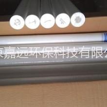 水处理滤芯 石家庄销售水处理滤芯 水处理滤芯价格 PP熔喷滤芯批发