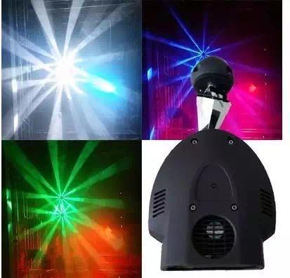 5R扫描灯 滚筒扫描灯 光束灯 摇头灯 激光灯厂家 舞台灯光厂家