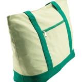棉布袋定制环保手提帆布袋广告购物袋子棉布定做LOGoO帆布袋工厂 帆布手提购物环保袋