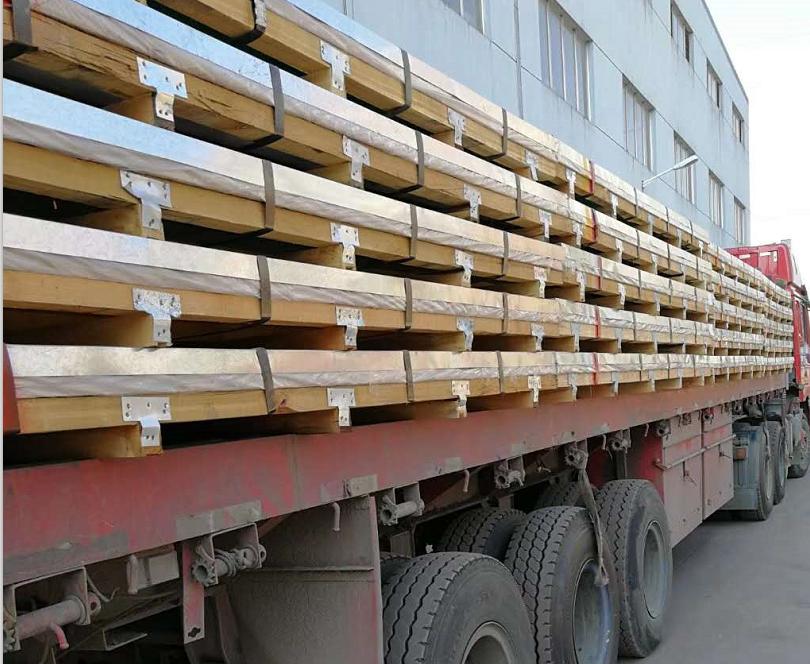 钢板的分类 304钢板 坚固耐用 304不锈钢平板