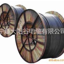 厂家推荐 宁夏银川硅橡胶电缆 橡套电缆 耐火电缆