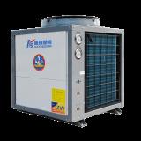 重庆空气能热水器热水系统
