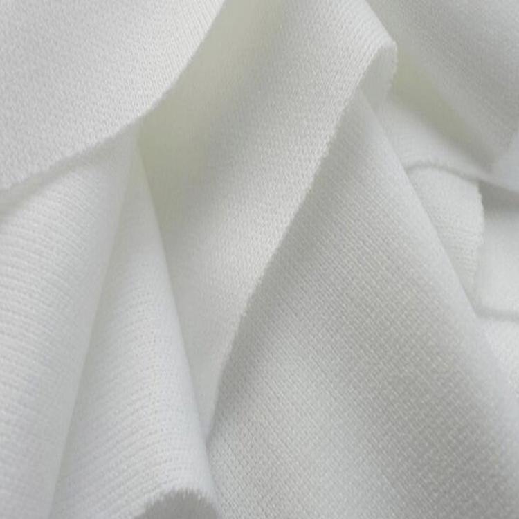 厂家直销无尘布纤维工业擦拭布 激光无尘布机器外壳擦拭布批发
