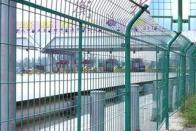 中山框架护栏网厂家 中山机场护栏网 中山小区隔离网产家 中山高速护栏网厂家