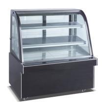 贵州厨房制冷设备安装 贵阳厨房制冷设备厂家 贵阳厨房制冷设备厂家批发
