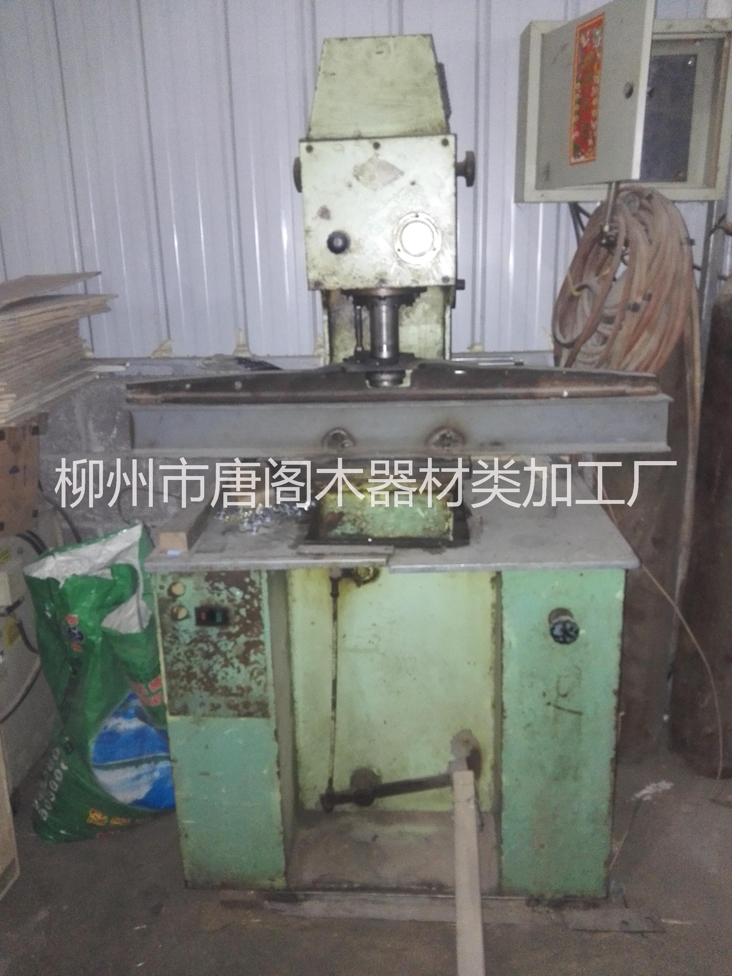 柳州钢带箱油压机价格    柳州钢带箱油压机厂家    钢带箱油压机供应商    钢带箱油压机