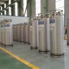 供应我们是平度液氮供应专家 我们是平度液氮供应专家