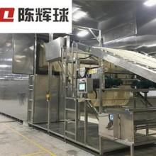 自动化米粉机械设备生产创新服务市