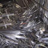 废镍回收价格废镍废钛回收联系电话