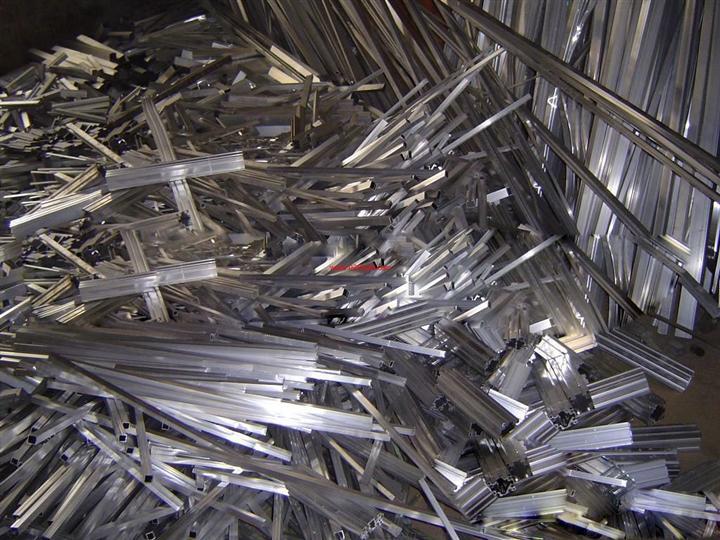 废钛304不锈钢 废钛回收