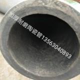 深圳耐磨陶瓷弯头DN100