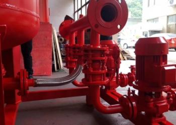 欧美女人�9�Nkj~Y(�K��K�>���i��xZ~x�_零售增压设备zw(l)-i-xz-13新报介,   轻型不锈钢消防泵 ,主用于管路