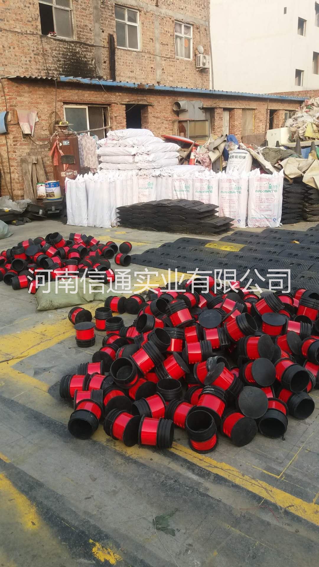 橡胶反光柱帽价格优质橡胶反光柱帽批发橡胶柱帽生产
