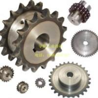 链轮RS80-28传动链轮 厂家
