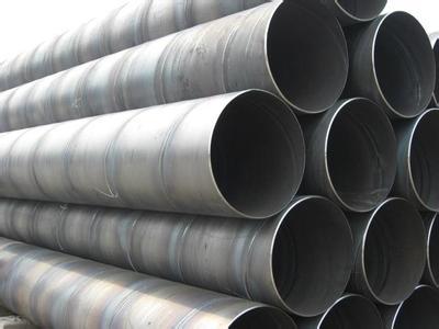 大口径螺旋钢管厂家 大口径螺旋钢管 螺旋钢管厂家 钢管厂家