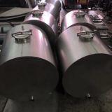 佛山水箱厂家直销 优质水箱 品质保证
