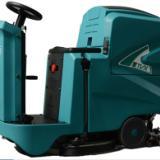 供应青岛特沃斯T90驾驶式洗地机厂家直销