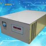 厂家直销4U机箱标准柜安装300V15A直流电源