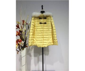 低价厂家直销 羽绒服厂家批发 羽绒服特价处理