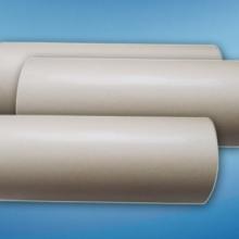 供应保温材料淋膜纸工业用复合纸牛皮编织布