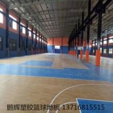 篮球地板造价 篮球 篮球地板造价 室内篮球用什么地板